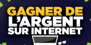 Comment investir sur internet facilement