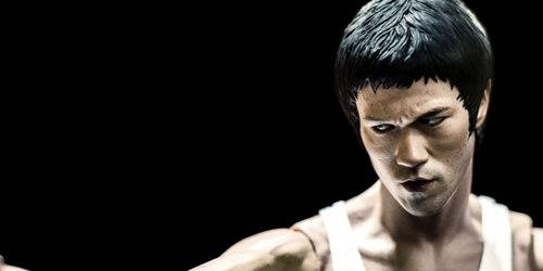J'ai changé d'articles art martiaux pour la boxe