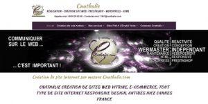Économique votre site internet
