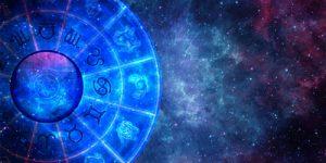 Le rêve et ses significations importantes
