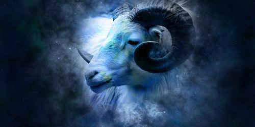 L'horoscope mobile pour un nouvel avenir